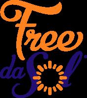 FreedaSol